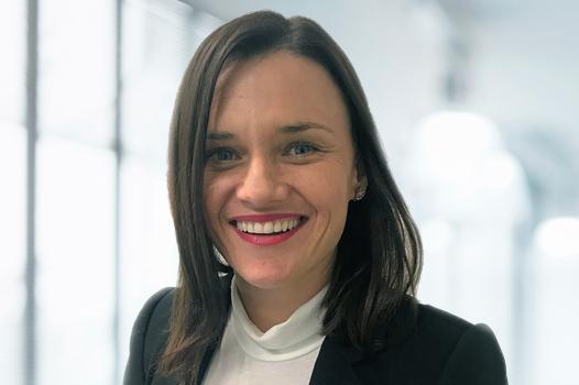 Alison McIlveen